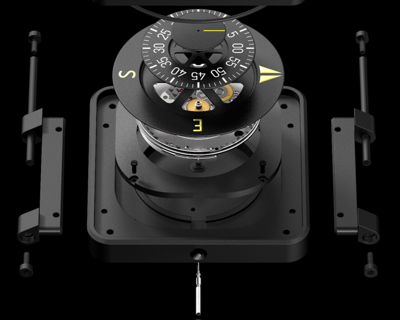 baselworld-2013-bell-ross-collezione-aviaton-br01-heading-indicator_0-100_3