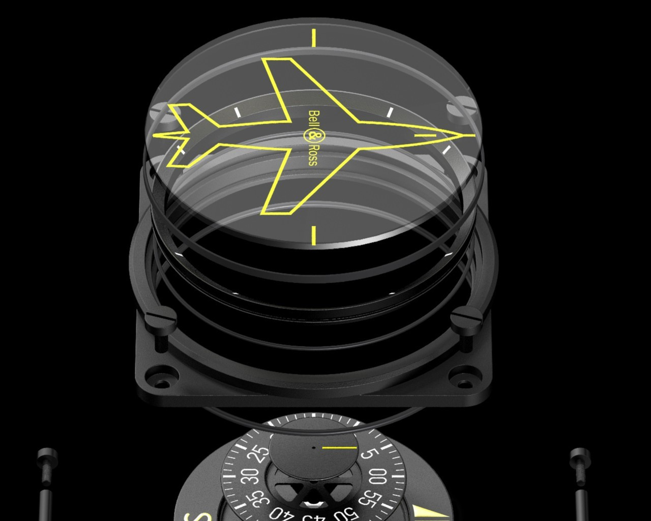 baselworld-2013-bell-ross-collezione-aviaton-br01-heading-indicator_0-100_4