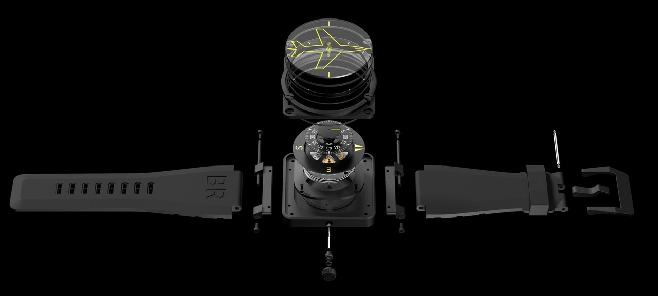 baselworld-2013-bell-ross-collezione-aviaton-br01-heading-indicator_0-100_5