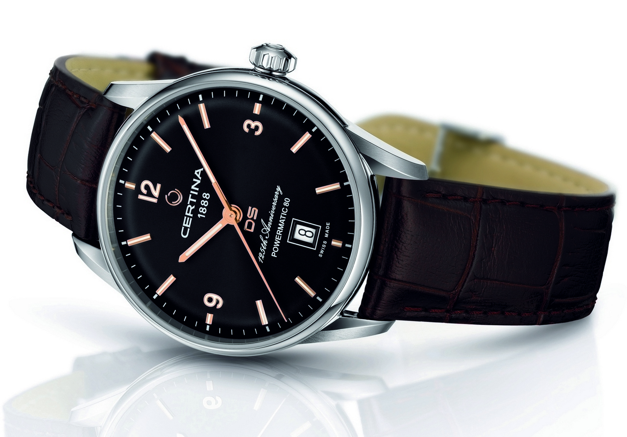 baselworld-2013-certina-ds-limited-edition_0-100_1