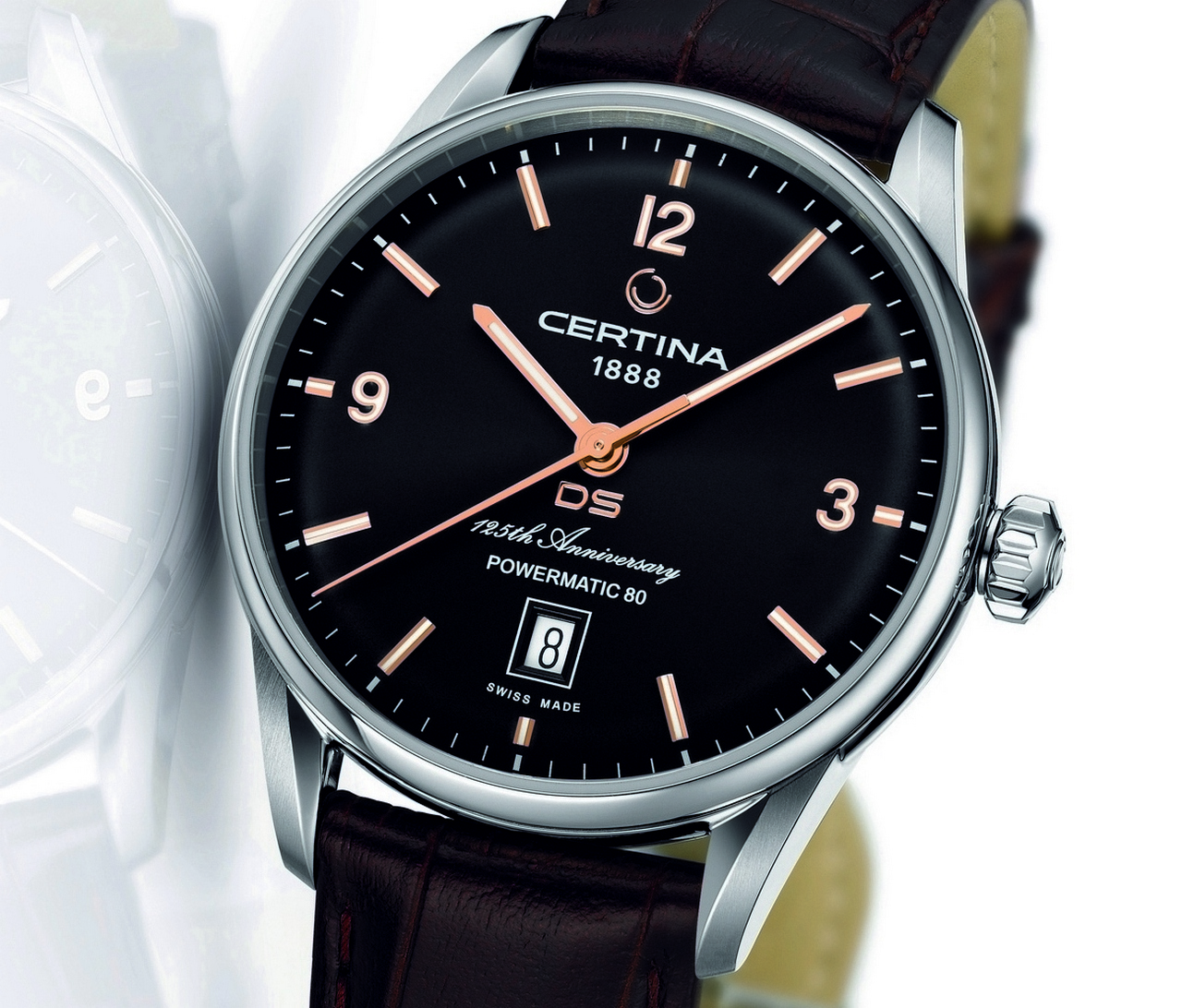 baselworld-2013-certina-ds-limited-edition_0-100_2