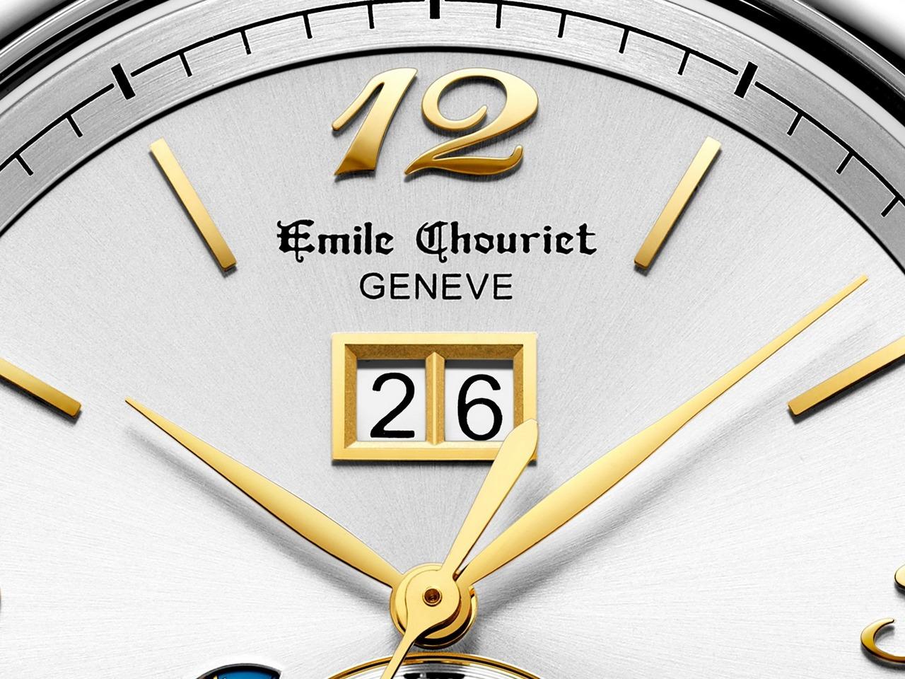 baselworld-2013-emile-chouriet-lac-leman-dual-time_0-100_3