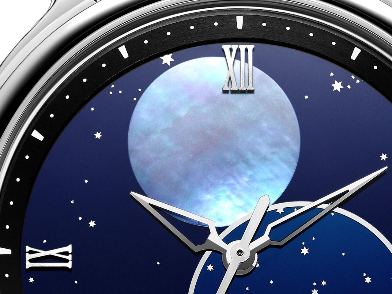 baselworld-2013-emile-chouriet-moonphase_0-100_1