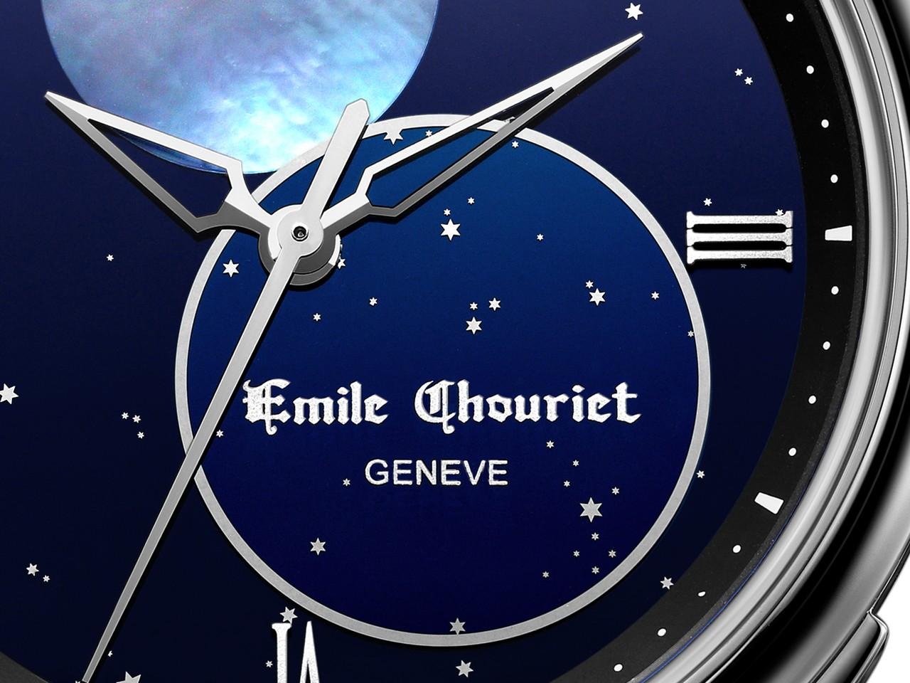 baselworld-2013-emile-chouriet-moonphase_0-100_3