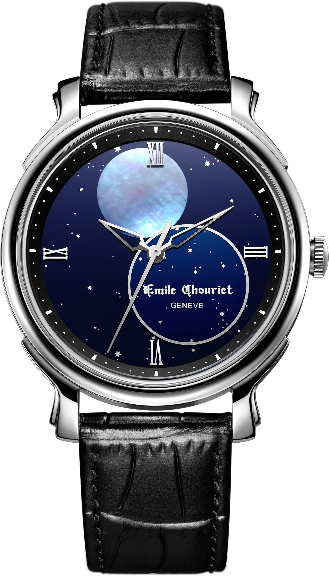baselworld-2013-emile-chouriet-moonphase_0-100_4
