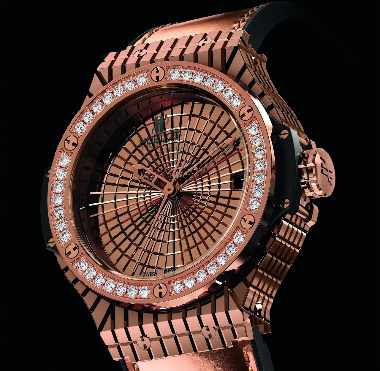 baselworld-2013-hublot-big-bang-caviar-red-gold-diamonds_0-100_1