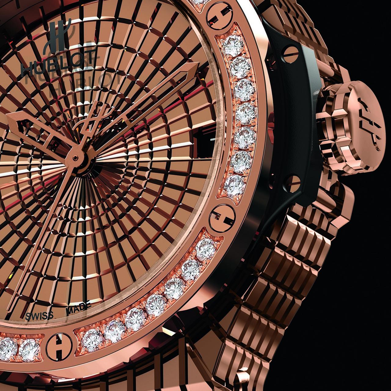 baselworld-2013-hublot-big-bang-caviar-red-gold-diamonds_0-100_3
