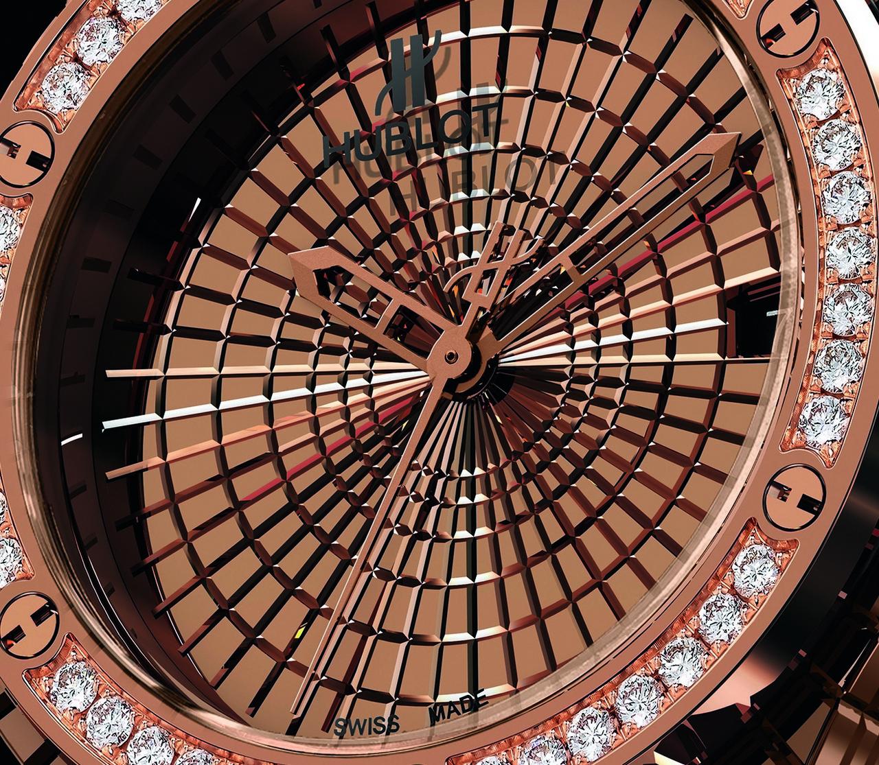 baselworld-2013-hublot-big-bang-caviar-red-gold-diamonds_0-100_4