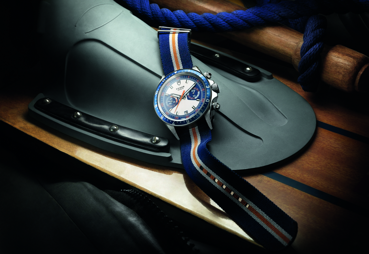 baselworld-2013-jaquet-droz-grande-heure-gmt_0-100_1