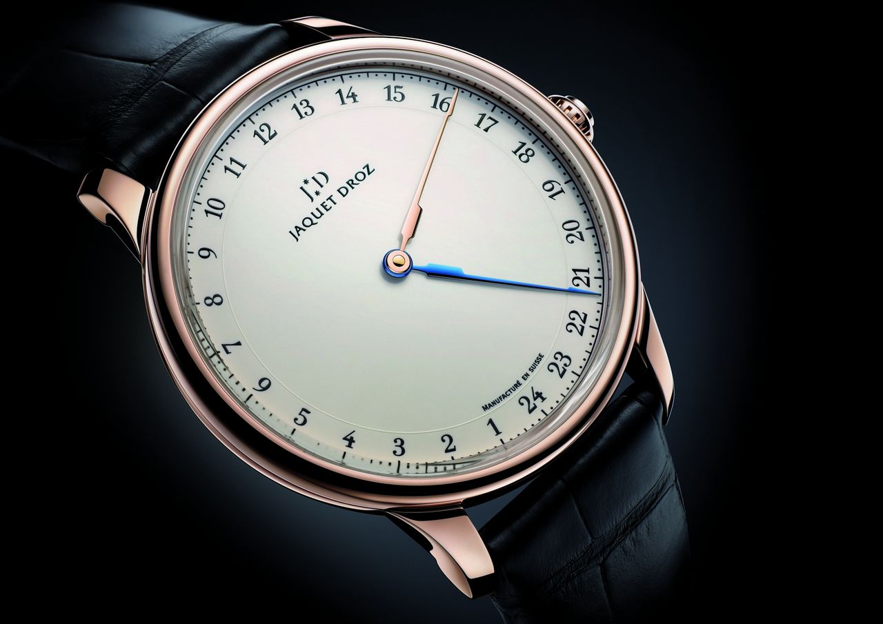 baselworld-2013-jaquet-droz-grande-heure-gmt_0-100_2