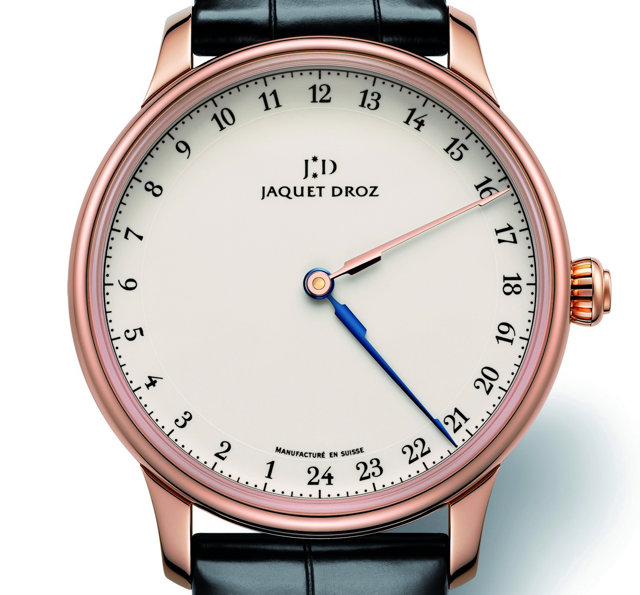baselworld-2013-jaquet-droz-grande-heure-gmt_0-100_3