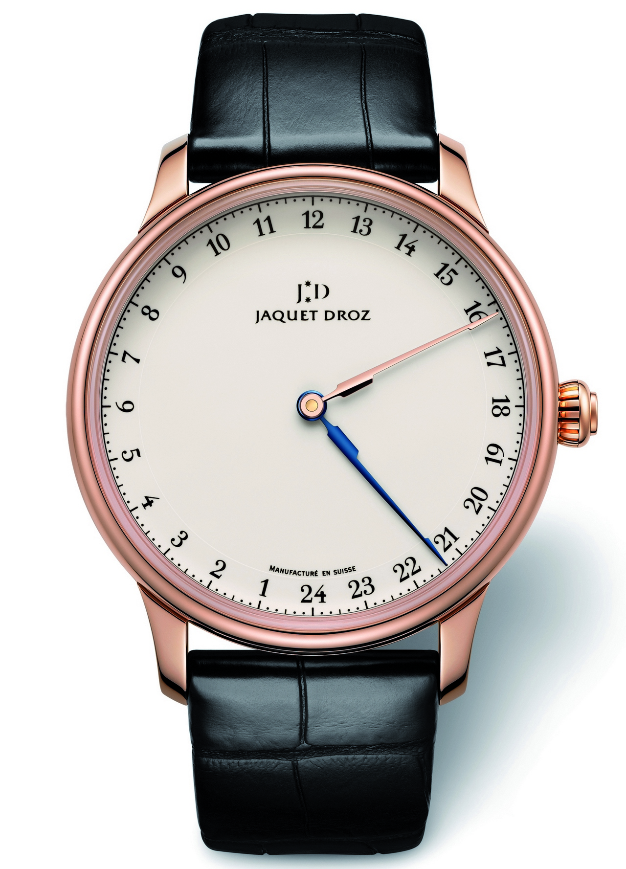 baselworld-2013-jaquet-droz-grande-heure-gmt_0-100_4