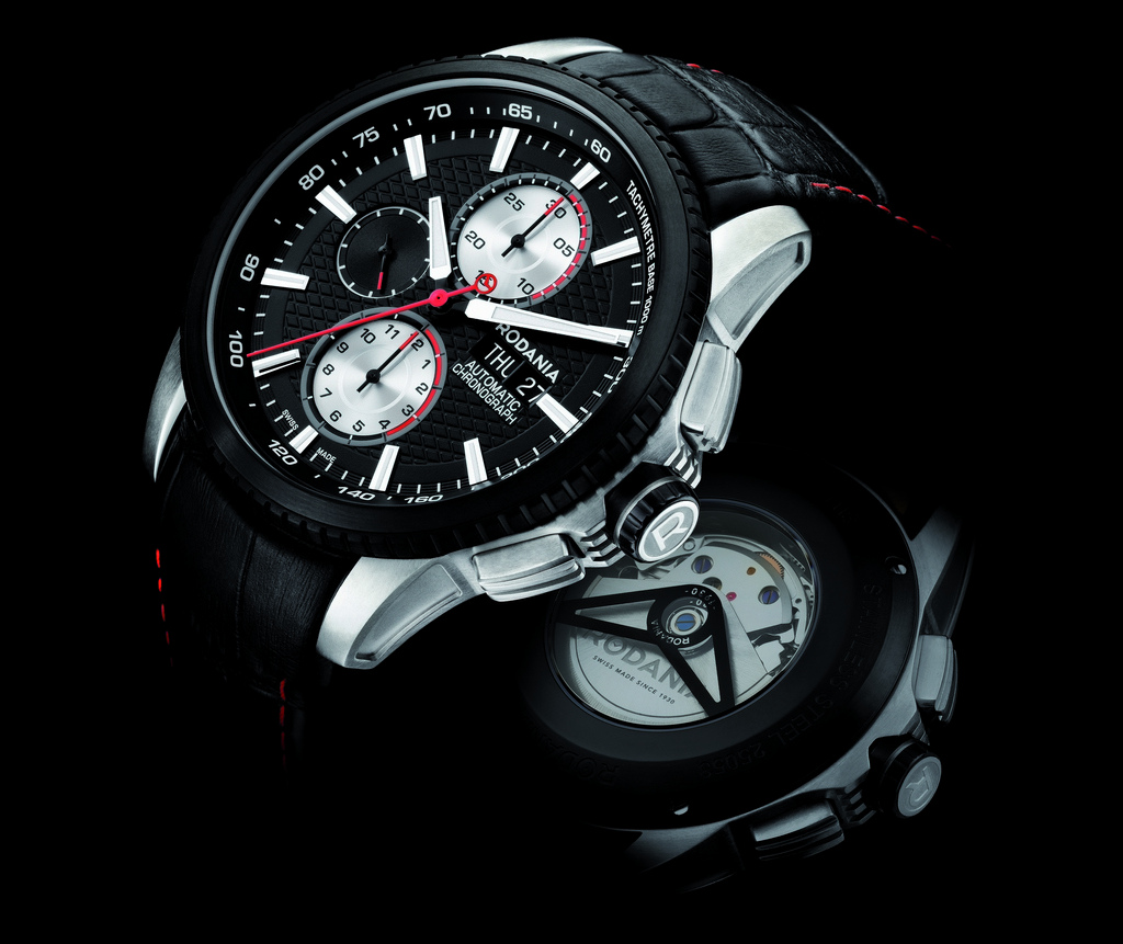 baselworld-2013-rodania-xseba-black-edition_0-100_1