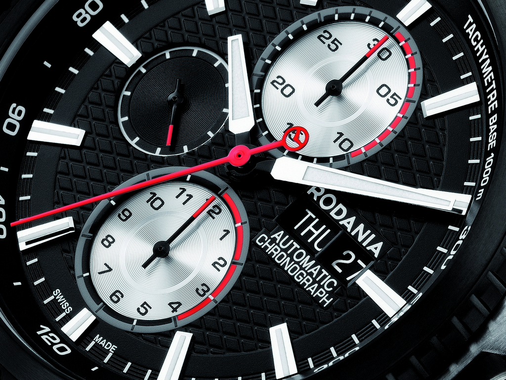 baselworld-2013-rodania-xseba-black-edition_0-100_2