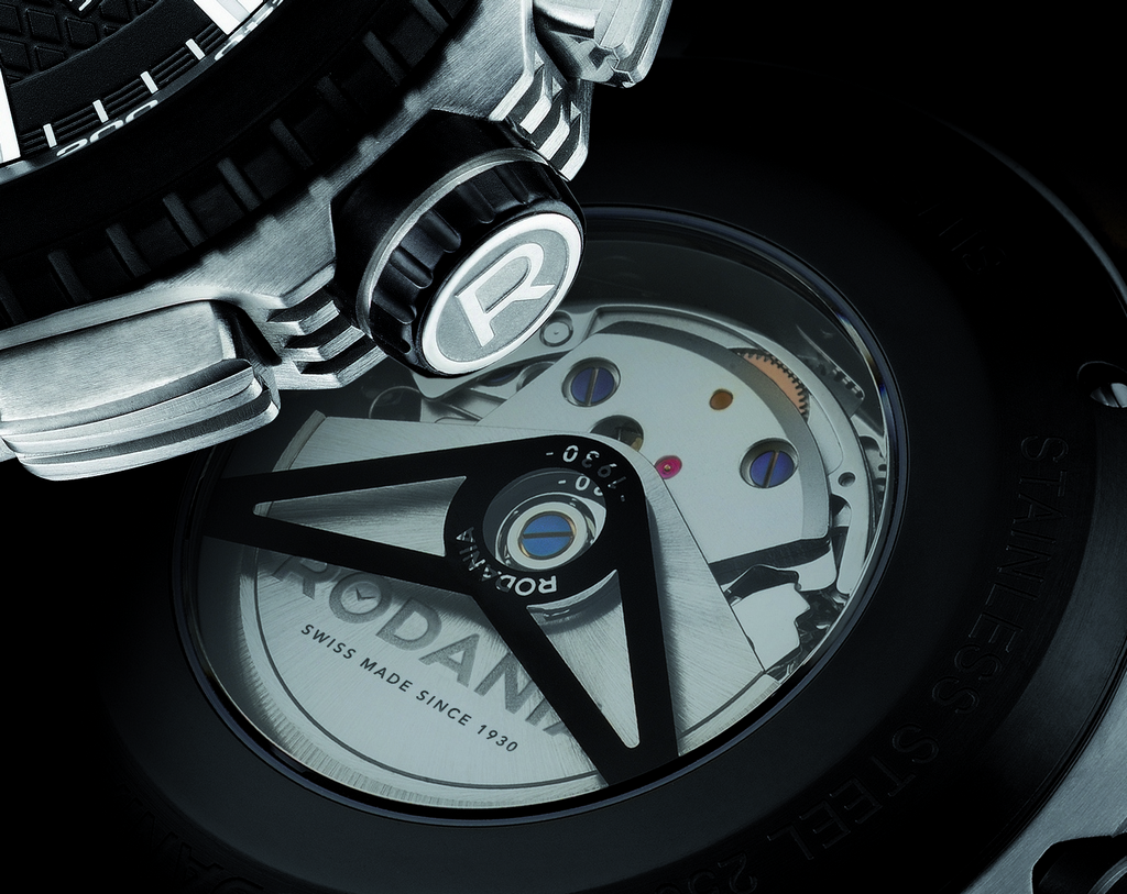baselworld-2013-rodania-xseba-black-edition_0-100_4