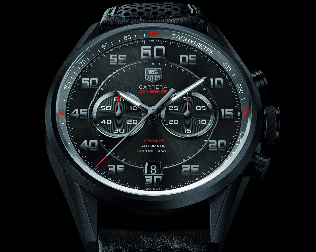 baselworld-2013tag-heuer-carrera-calibre-36-chronograph-flyback-racing_0-100_1