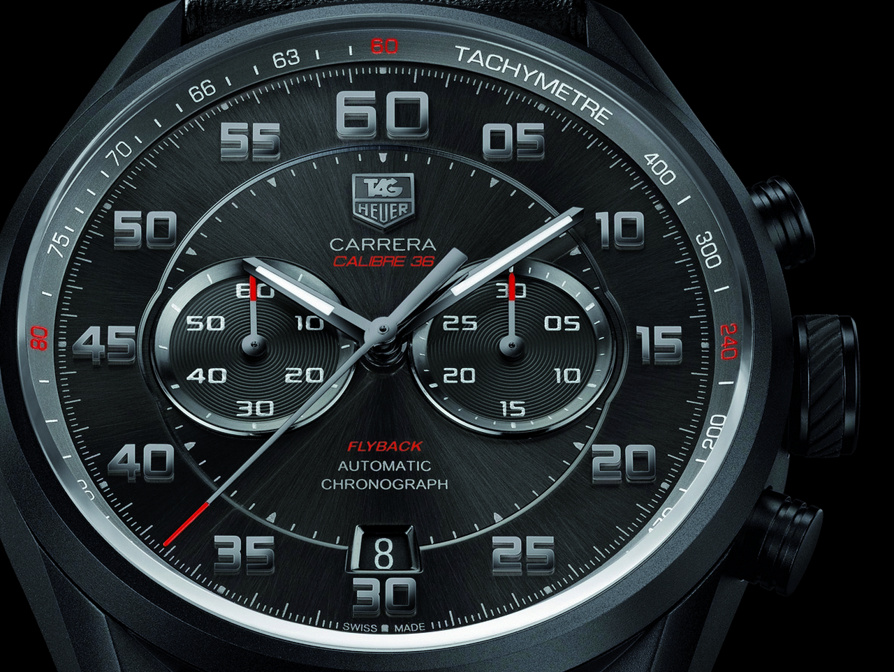 baselworld-2013tag-heuer-carrera-calibre-36-chronograph-flyback-racing_0-100_2