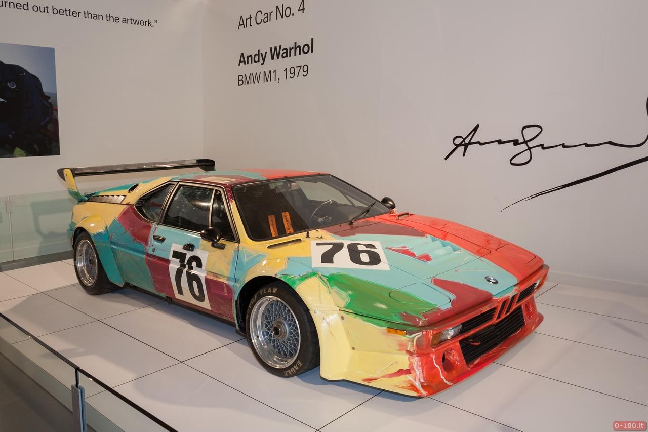 bmw-m1-art-car-by-andy-warhol_0-100_2