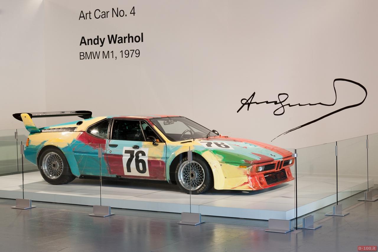 bmw-m1-art-car-by-andy-warhol_0-100_3