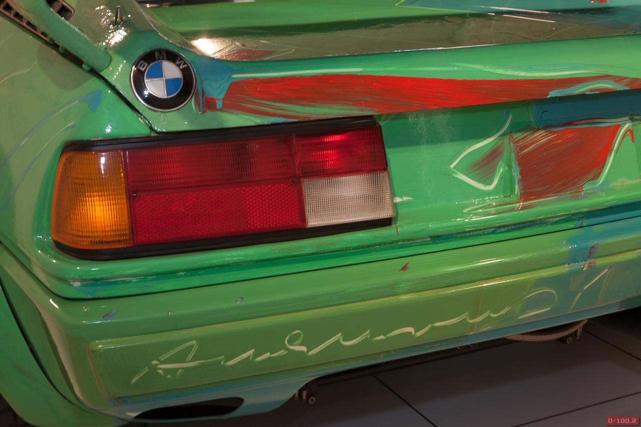 bmw-m1-art-car-by-andy-warhol_0-100_4