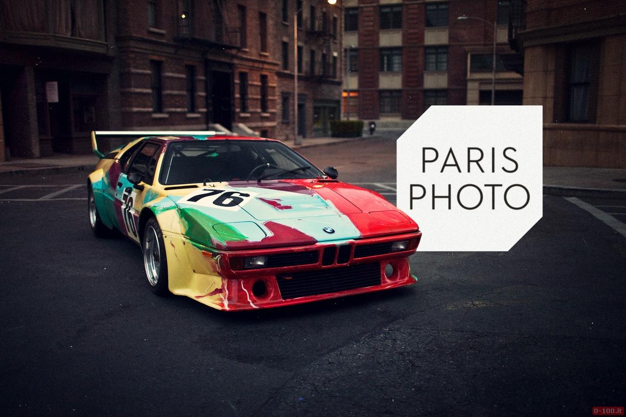bmw-m1-art-car-by-andy-warhol_0-100_7