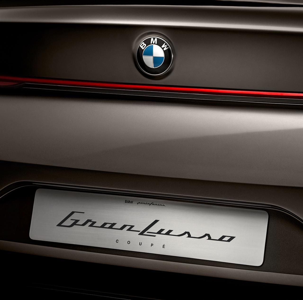 bmw-pininfarina-gran-lusso-coupe_0-100_4