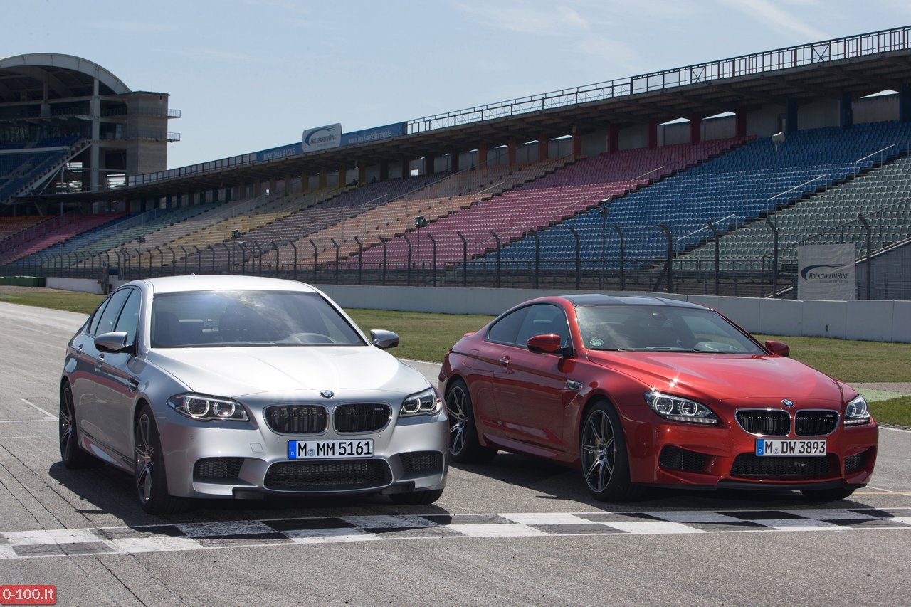 bmw_m5_m6_competition-package_2013_0-100_1