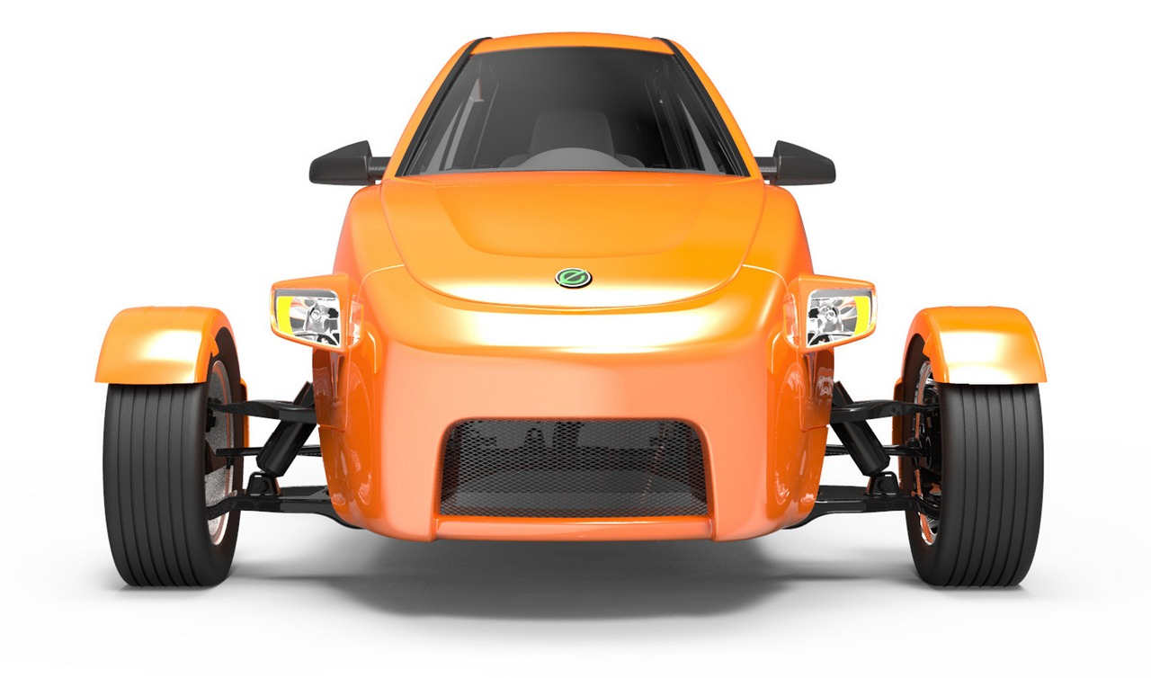 elio-by-elio-motors_0-100_1