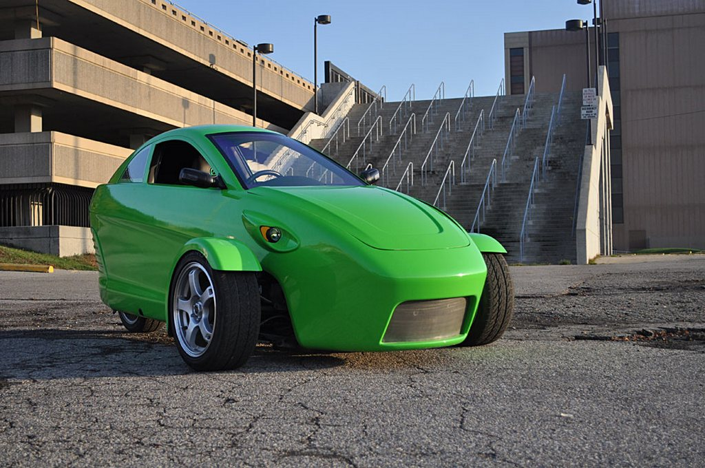 elio-by-elio-motors_0-100_11
