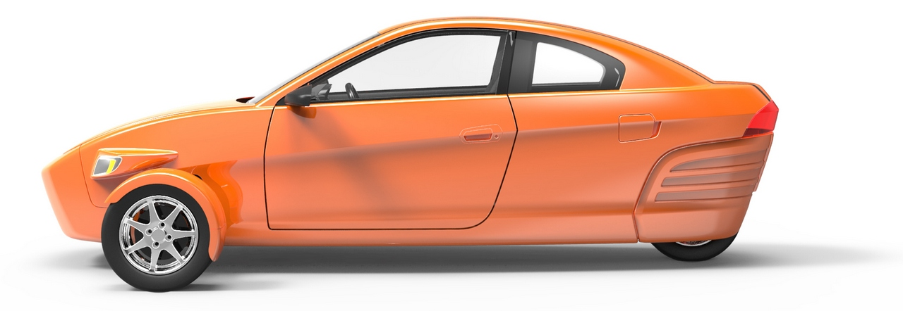 elio-by-elio-motors_0-100_2