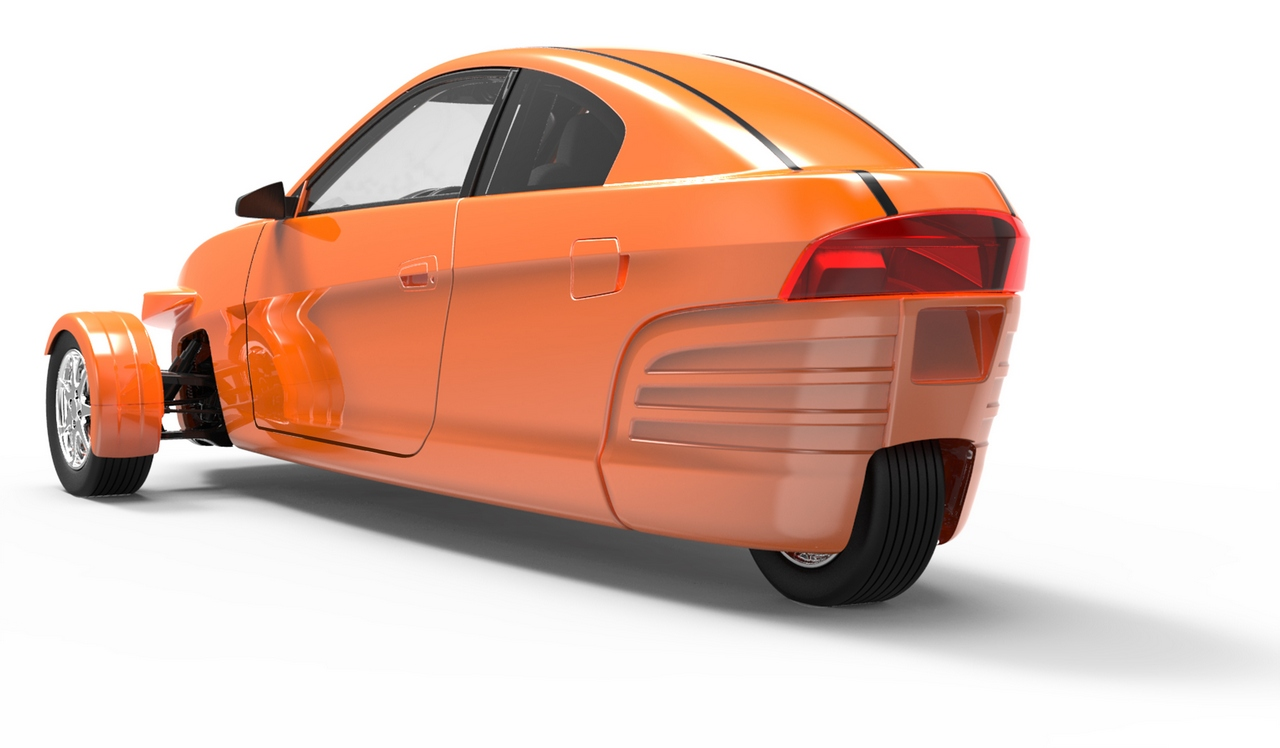 elio-by-elio-motors_0-100_3