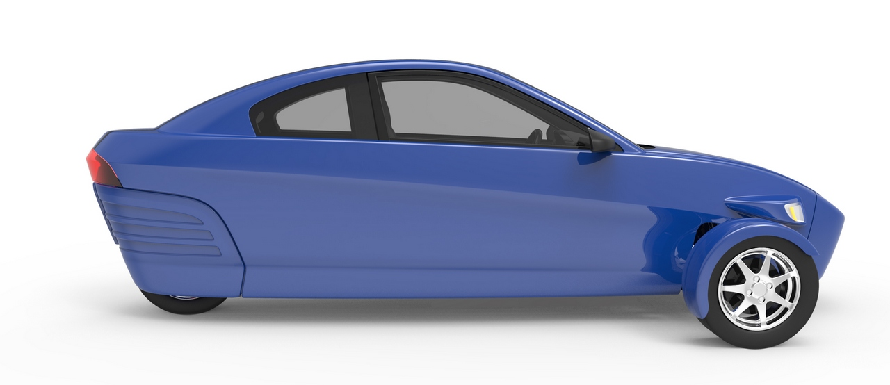 elio-by-elio-motors_0-100_4