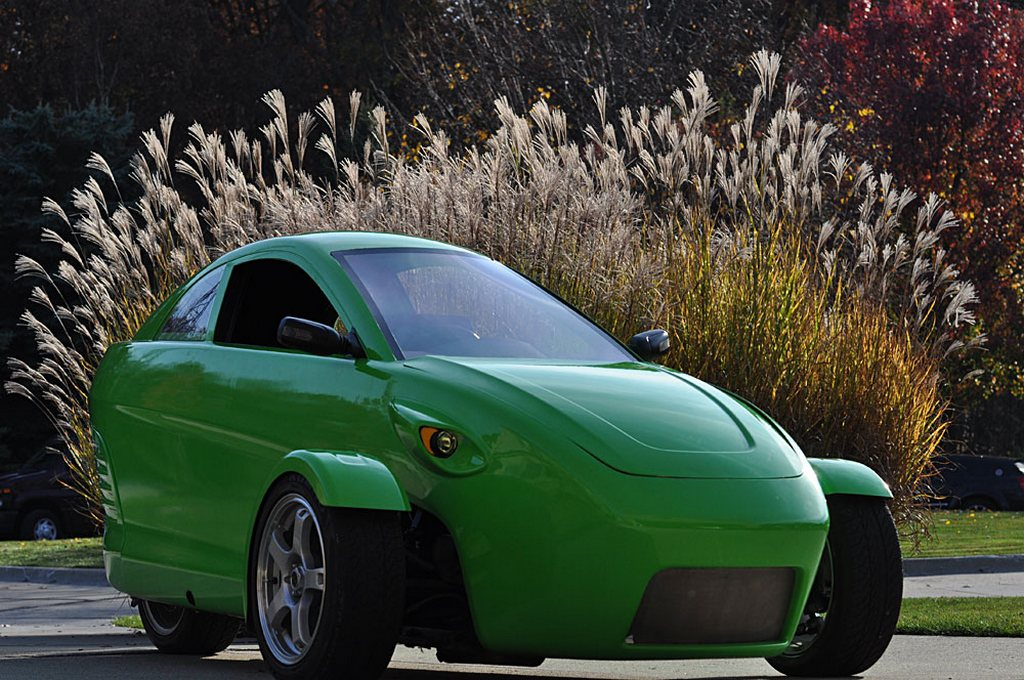 elio-by-elio-motors_0-100_7