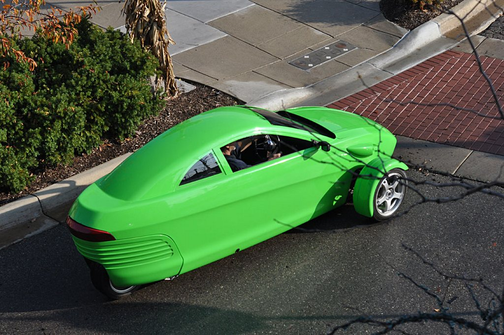 elio-by-elio-motors_0-100_8