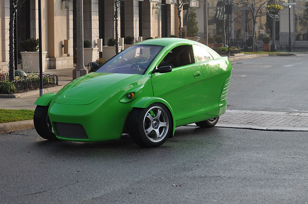 elio-by-elio-motors_0-100_9