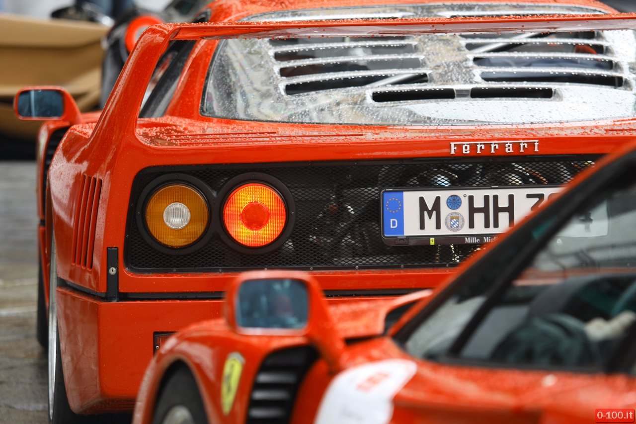 mille_miglia_2013_ferrari-tribute_0-100_32