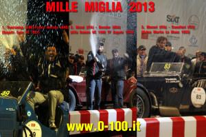 millemiglia_2013_0-100-it