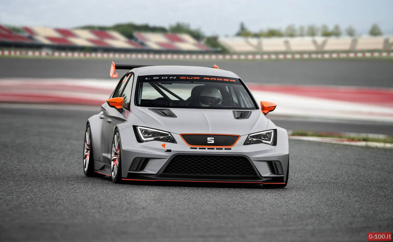 seat_leon_cup_racer_worthersee-2013_1
