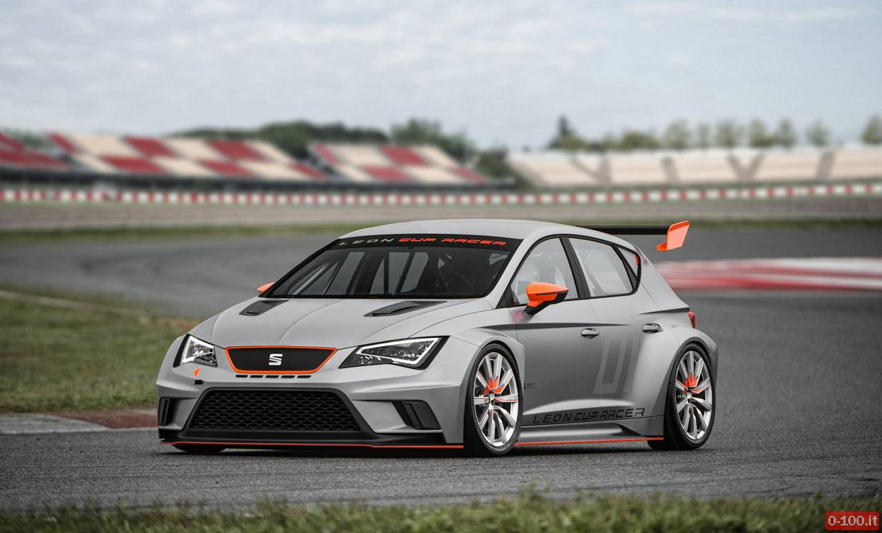 seat_leon_cup_racer_worthersee-2013_3