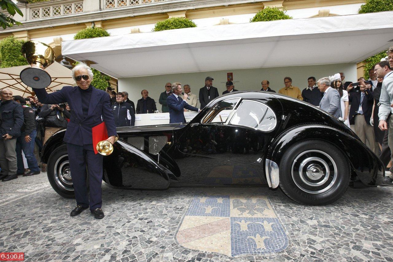 villa-d-este_2013_bugatti_type-57-sc-atlantic-ralph-lauren_0-100