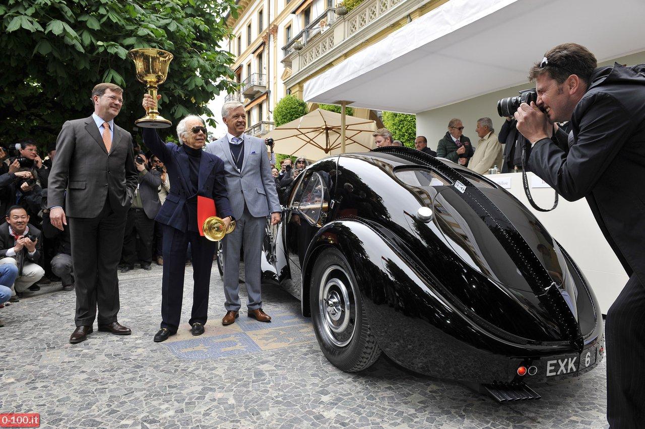 villa-d-este_2013_bugatti_type-57-sc-atlantic-ralph-lauren_0-100.jpg_11