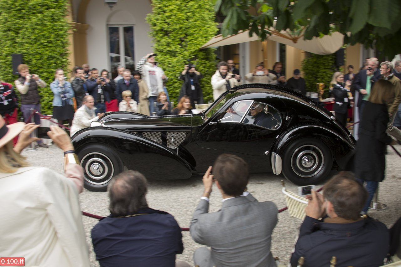 villa-d-este_2013_bugatti_type-57-sc-atlantic-ralph-lauren_0-100.jpg_4