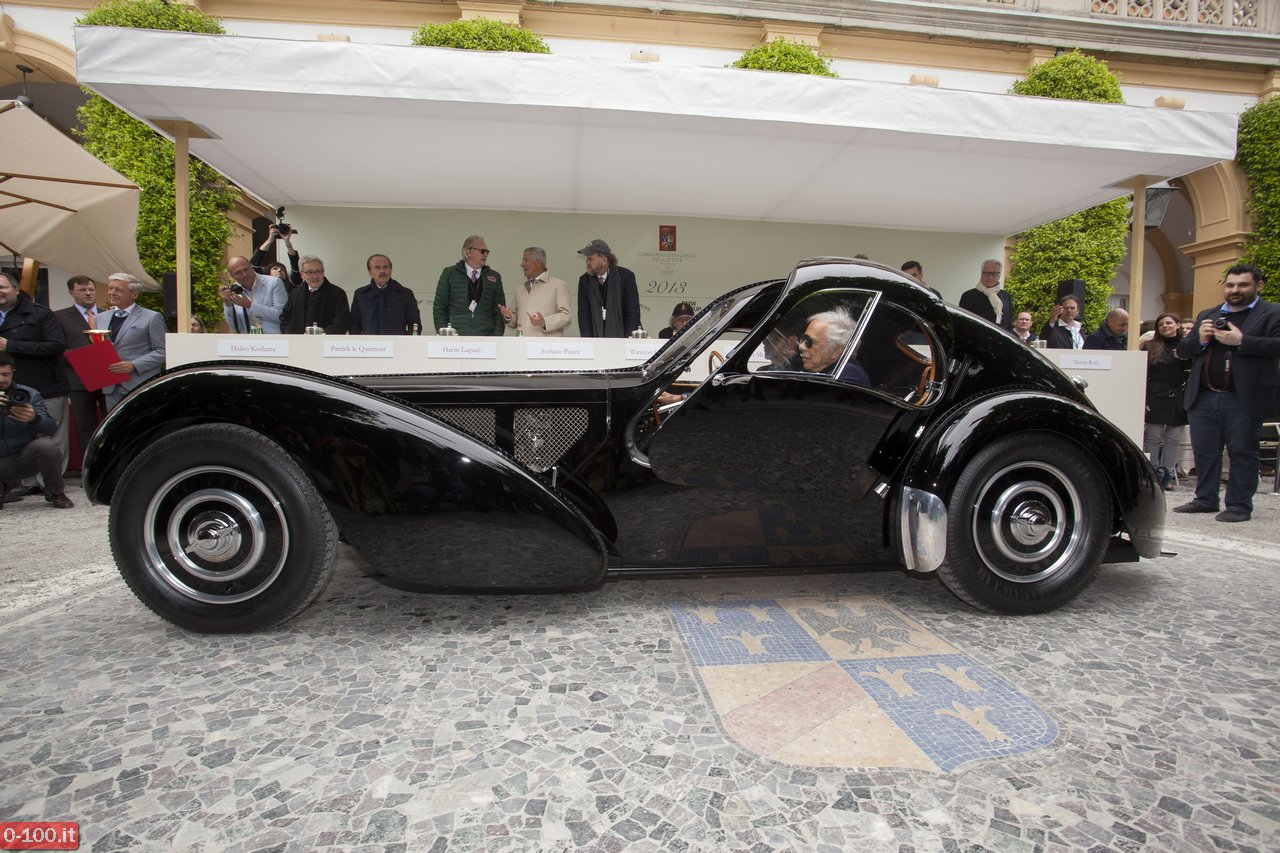 villa-d-este_2013_bugatti_type-57-sc-atlantic-ralph-lauren_0-100.jpg_6