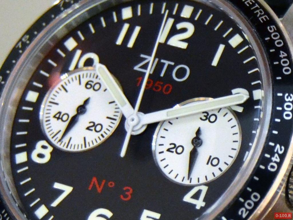 zito_1950_n-2_n-3_0-100_5