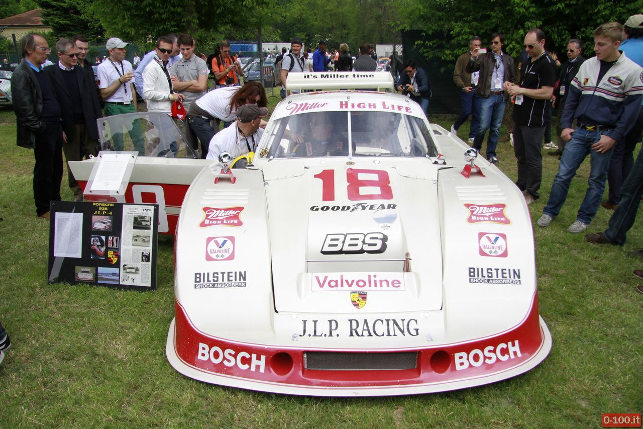 50-years-porsche-911-935-moby-dick_0-100_3