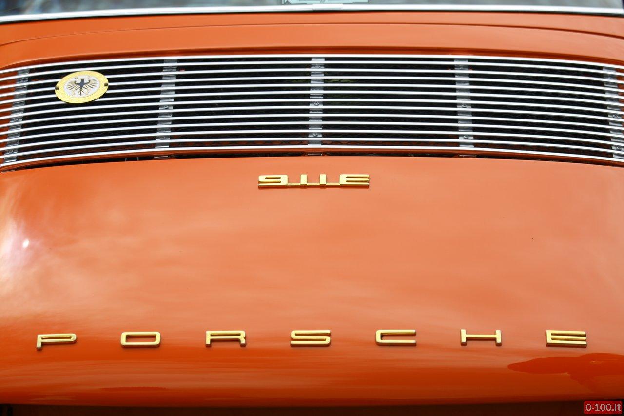 50-years-porsche-911_0-100_21