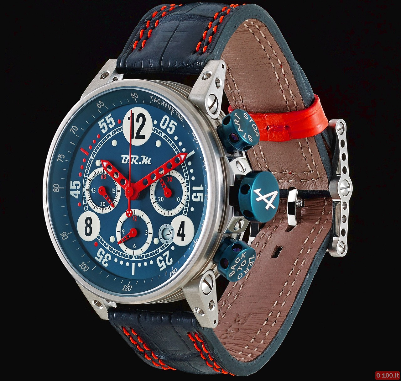 BRM_V12-44-Alpine_0-100_1