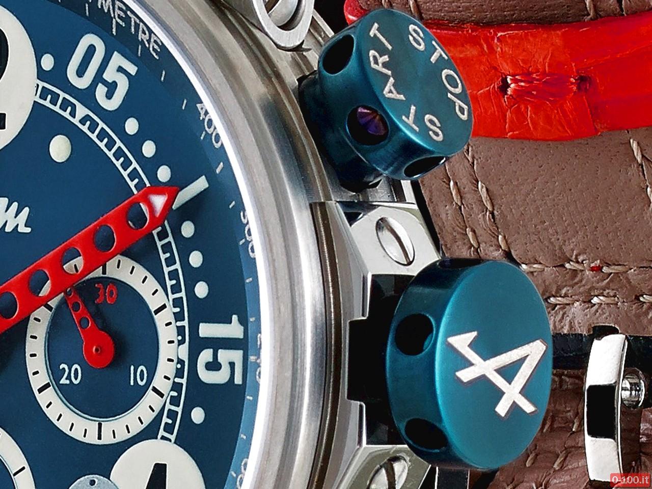 BRM_V12-44-Alpine_0-1sdf00_1