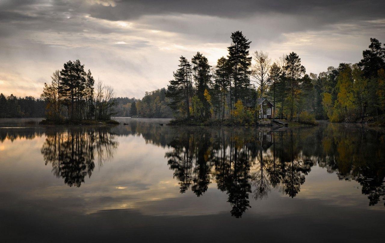 Hansgrohe_magical-111-luoghi-dacqua-piu-belli-al-mondo_0-100_7