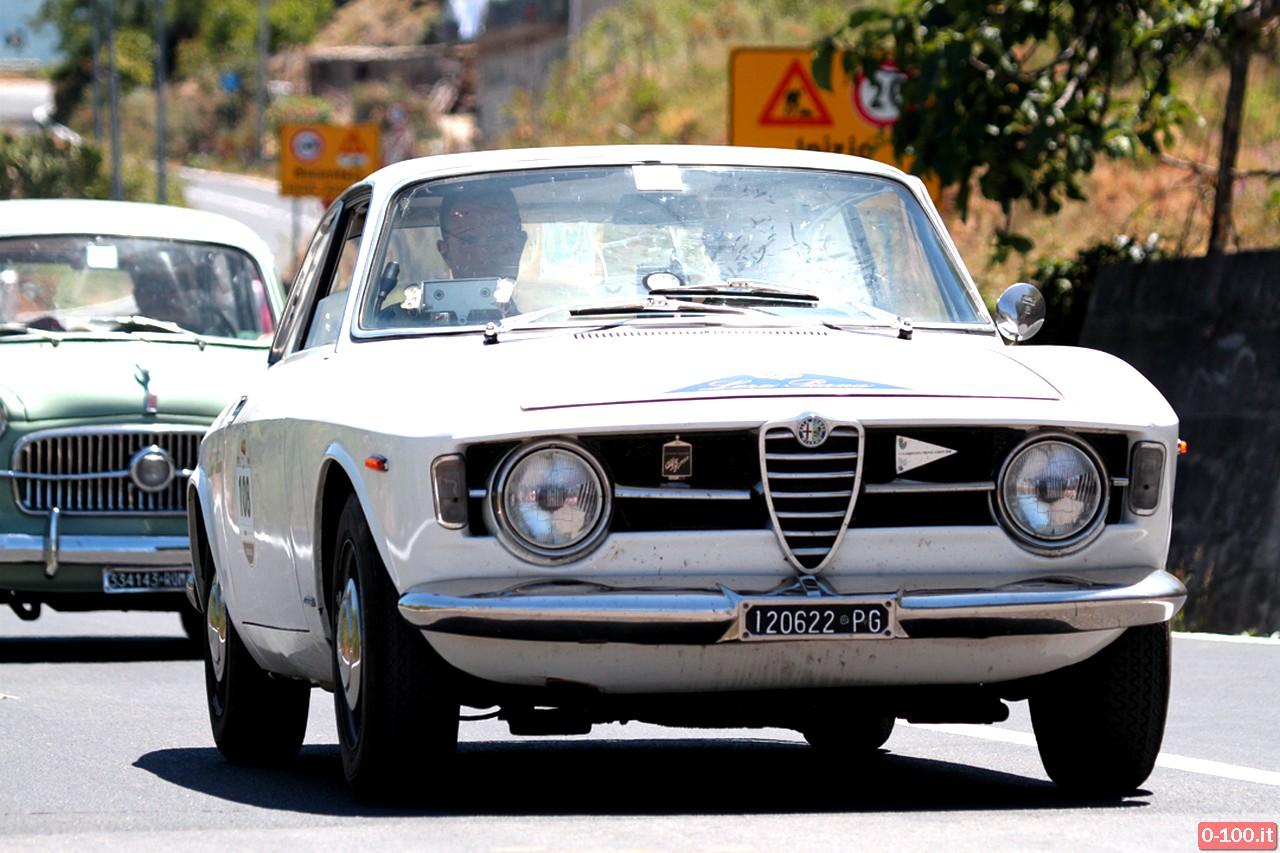 Moceri_Bonetti_Alfa Romeo GT Junior_1967_0-100